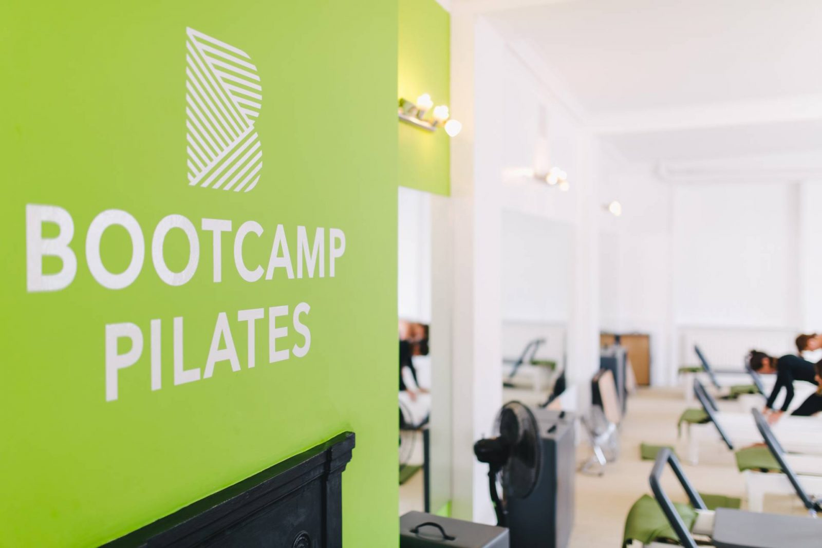 bootcamp-pilates-4